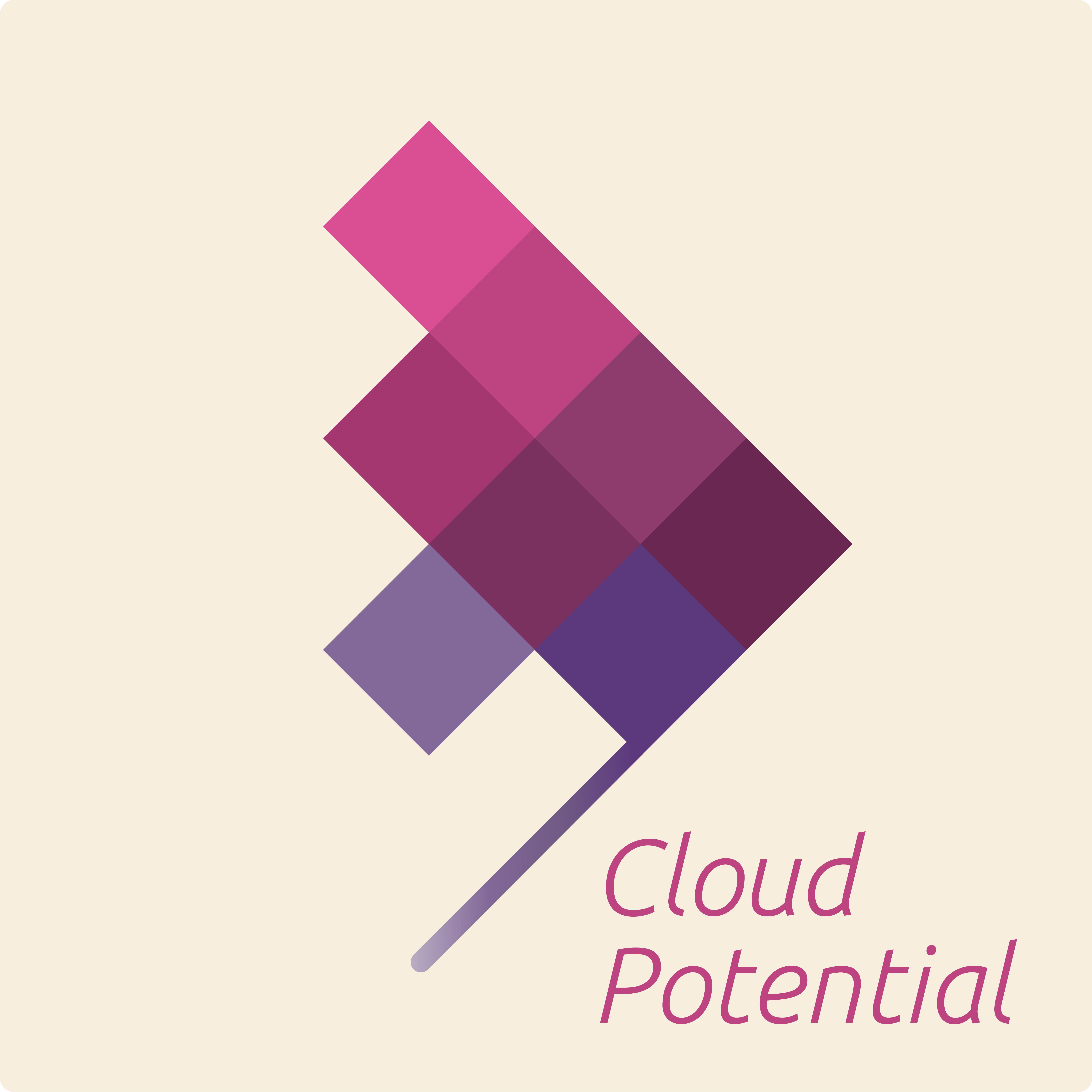 Cloud Potential